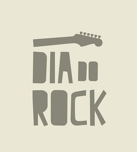 datas_comemorativas_diadorock_2015