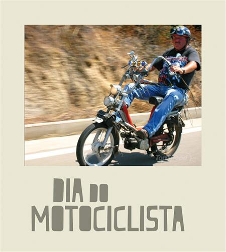 dia_do_motociclista_2015
