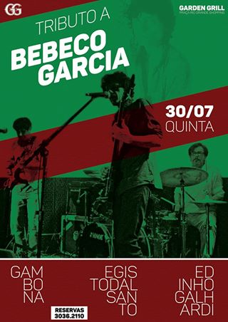 flyer_Tributo_Bebeco_30jul2015