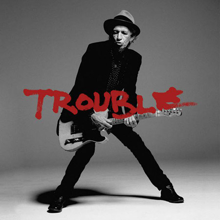 keith-richards-trouble