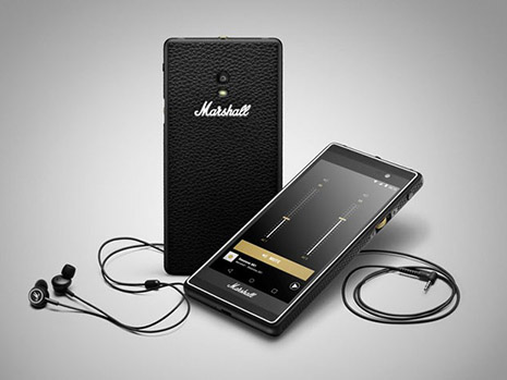 london_marshall_smartphone