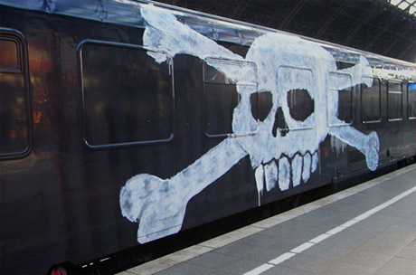 metro_black