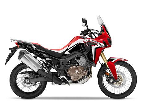 moto_HondaAfricaTwin1000L