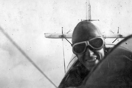 pilotos_aviao_WWI_06