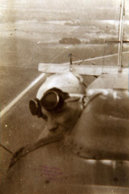 pilotos_aviao_WWI_09