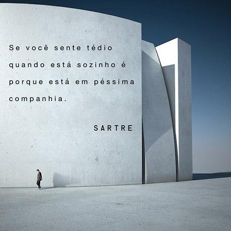 sartre_frases1