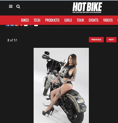 site_hotbike