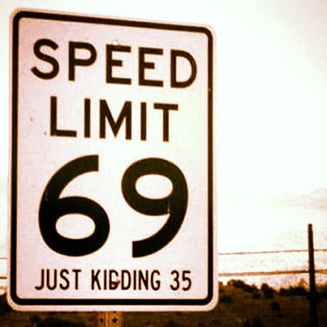 speed69