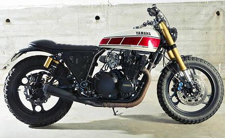 vintage_moto_1058