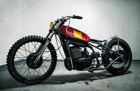 vintage_moto_1062