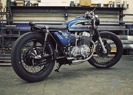 vintage_moto_1063