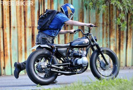 vintage_moto_852