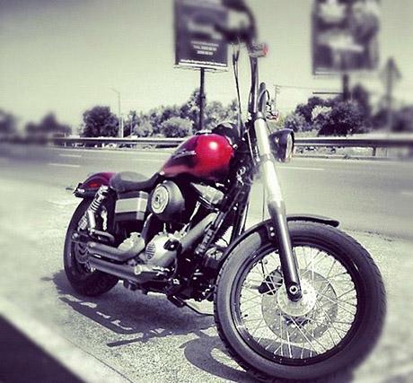 vintage_moto_864