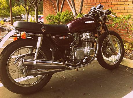 vintage_moto_875