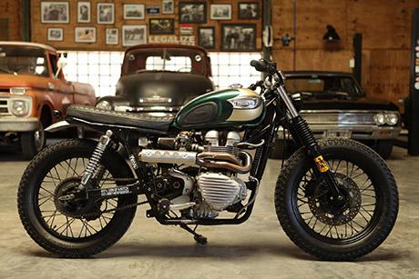 vintage_moto_876