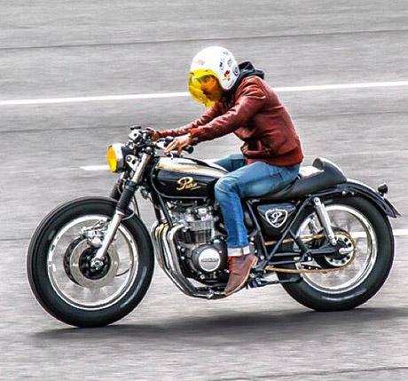 vintage_moto_889