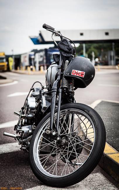 vintage_moto_961