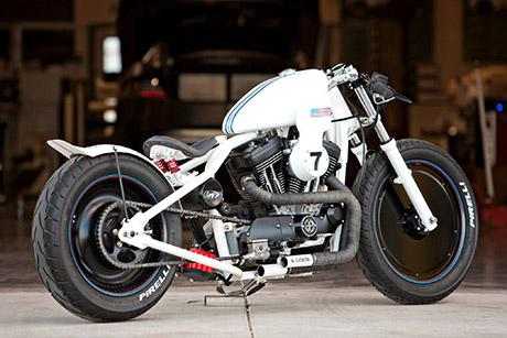 vintage_moto_964