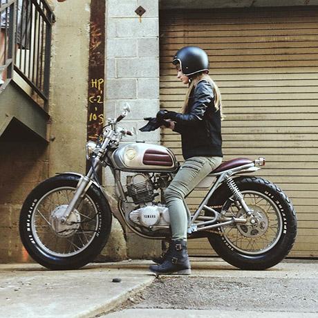 vintage_moto_966