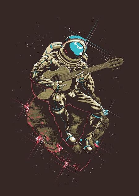 astronauta_cancioneiro