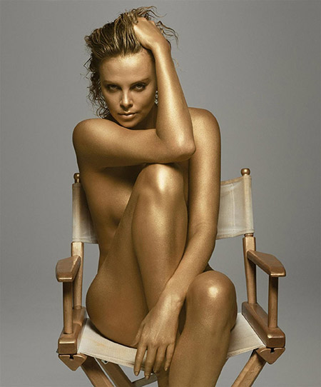 Charlize_Theron_11