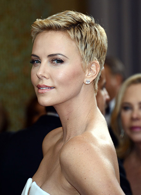 Charlize_Theron_21