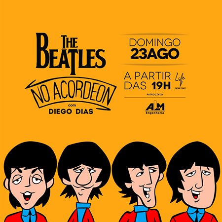 flyer_Beatles_acordeon