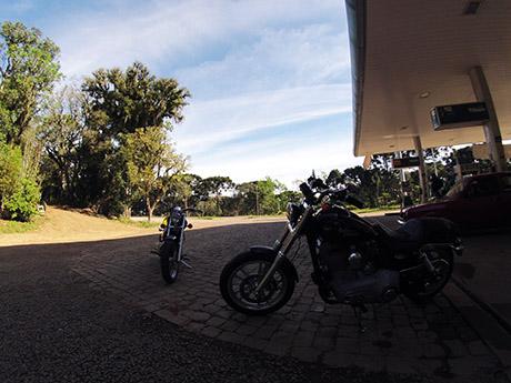 DCIM100GOPRO