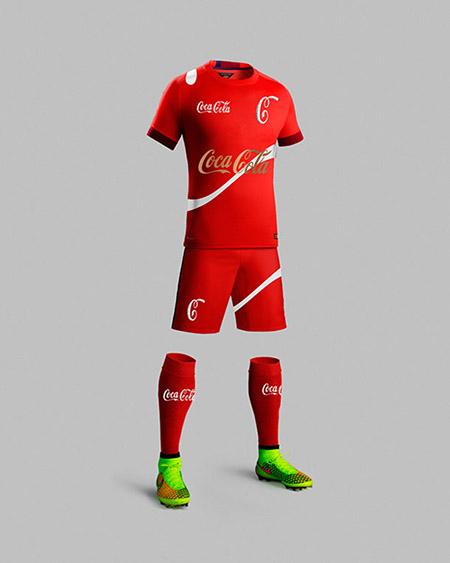 marcas_futebol_02