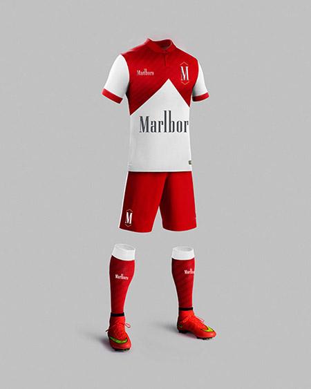 marcas_futebol_03