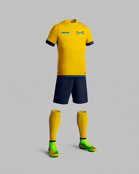 marcas_futebol_05