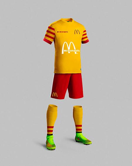 marcas_futebol_06