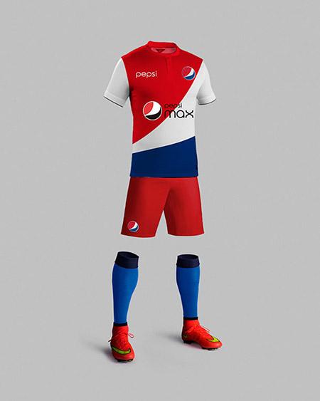 marcas_futebol_07