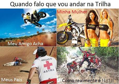 trilheiro_como_eh