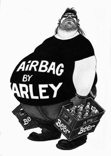 airbag_beer
