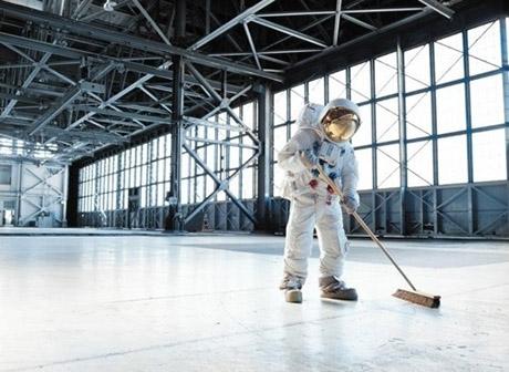 astronautavarrendo
