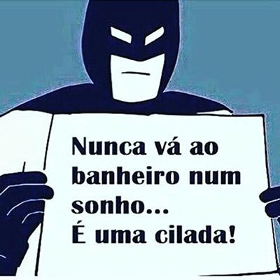 batman_recado1