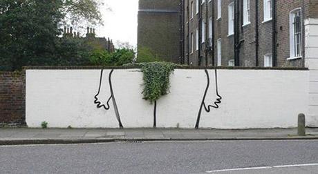 bushes-23