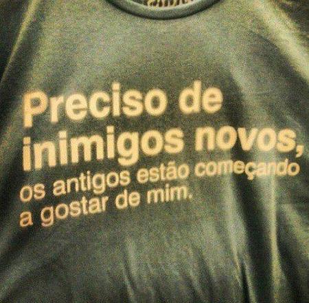 camiseta_frases1