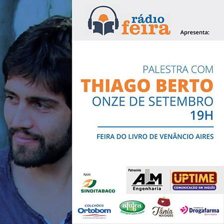 flyer_Thiago_Feiradolivro2015