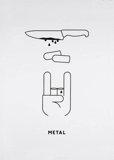 heavy_metaaaal-dedinhos