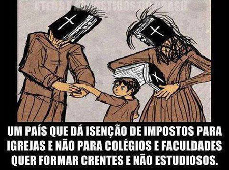 isencao_imp