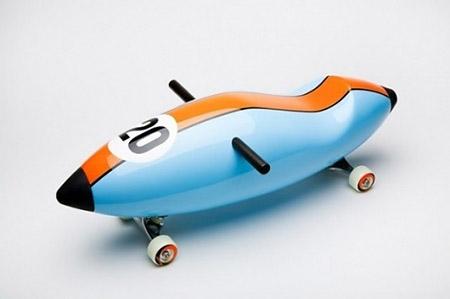 torpedo_scooter1