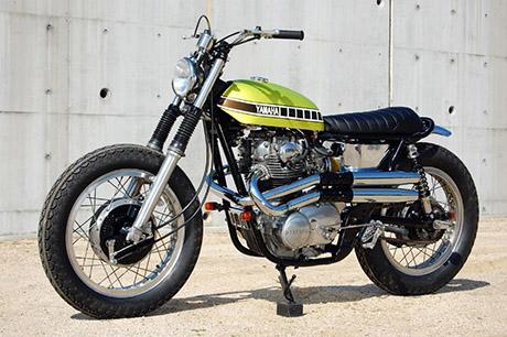 vintage_moto_1042