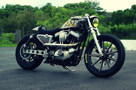 vintage_moto_1080