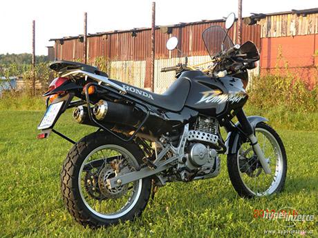vintage_moto_1288