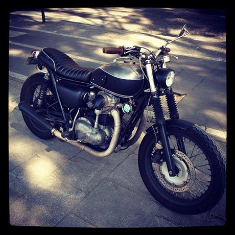 vintage_moto_845