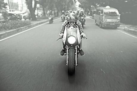 vintage_moto_868
