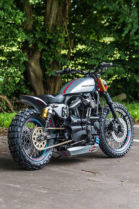 vintage_moto_911