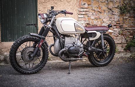 vintage_moto_924